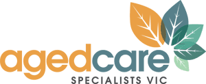 Aged Care Specialists Victoria