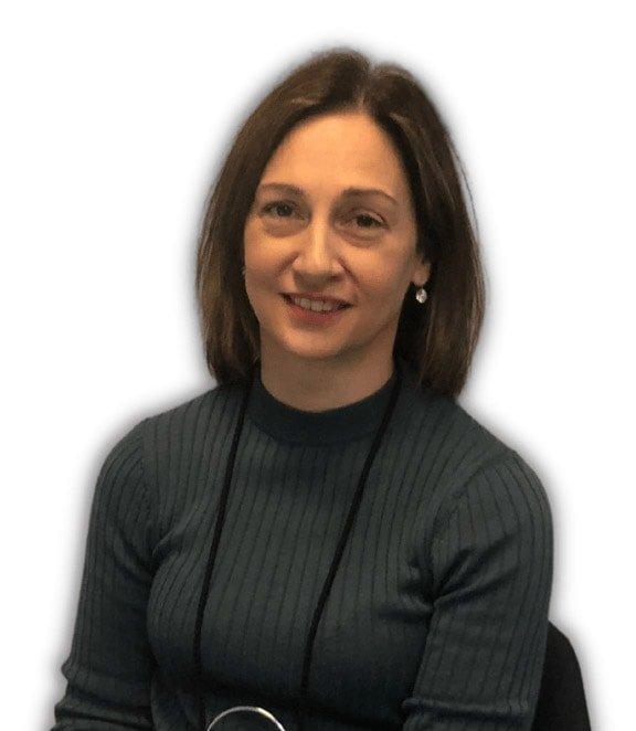 Image of Claudia, Director